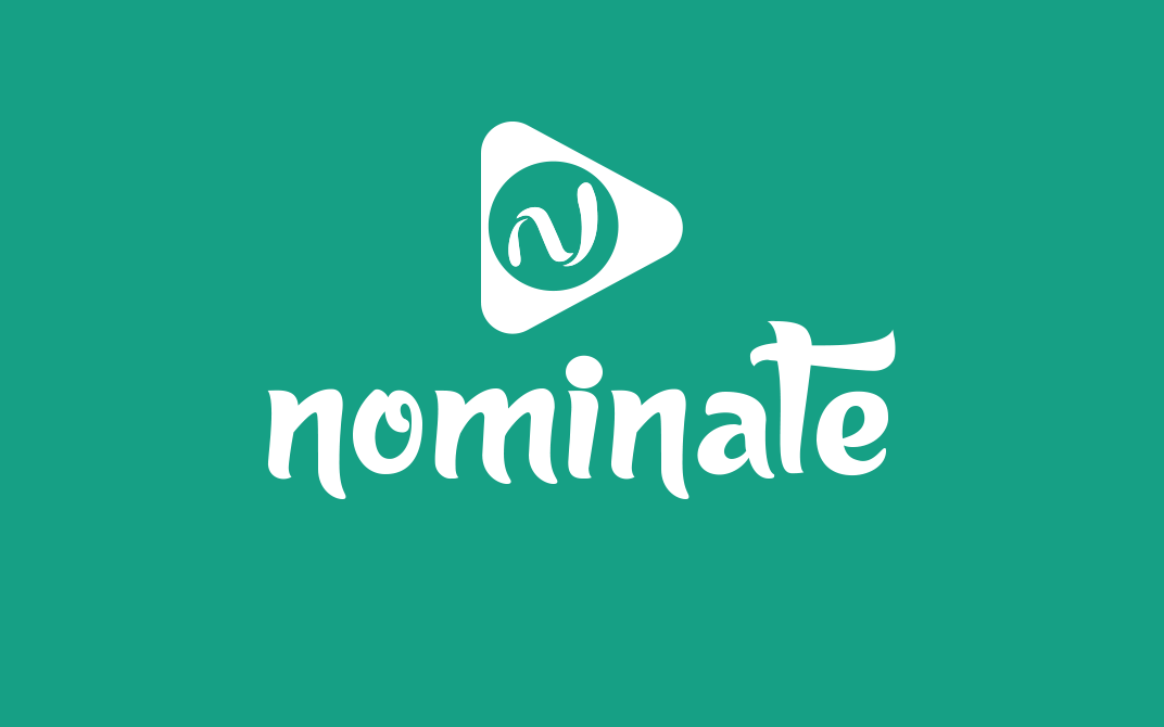 Project - Nominate